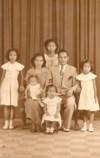 Mrs. Elena Cacho Almeda photos