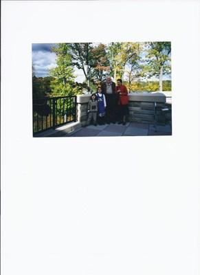 Mrs. Dalia S Cruz photos