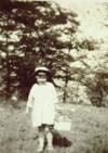 Rosemary C. Ferrie photos