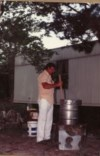 Marvin Lloyd Keene Sr. photos