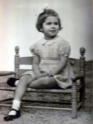 Mary Kahn photos