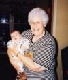 Joan Whiting Differt photos