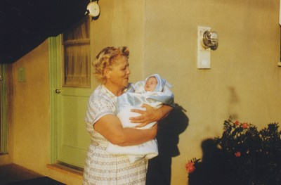 Rhonda Marlene (Snett) Vinton photos