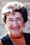 Shirley M. (Hewelt) Reitzel photos
