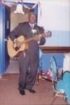 Johnstone Kwendo Ndugu photos