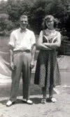 Jack Harold Beeson photos