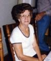 Lillian Lucille Abbott photos