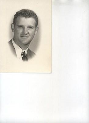 "Jesse Newton ""Red"" Burditt Jr. photos"