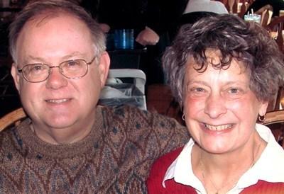 """Edna Jean """"EJ"""" Baker photos"""