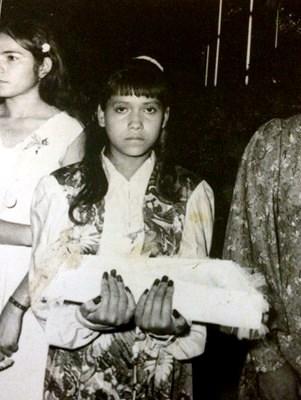 Rosalinda Vasquez photos