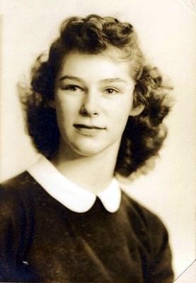 Carol Mae Agnew photos