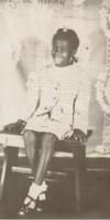 Mary Latin Hampton photos