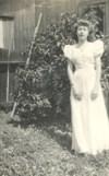 Betty Jo Borum photos