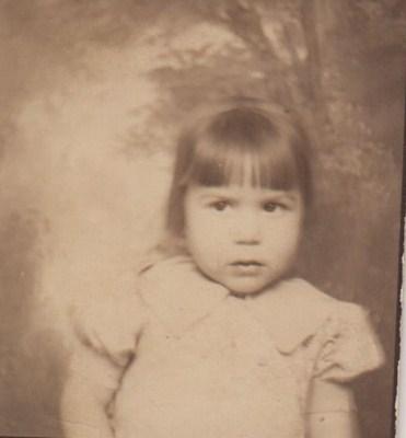 Dolores Juanita Marquez photos