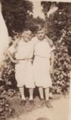 George Henry Scala photos