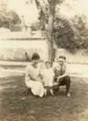 Eleanor Straub Wright photos