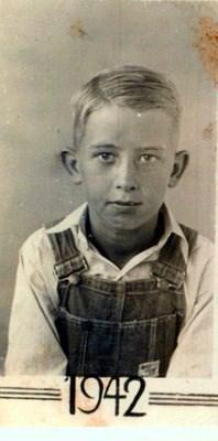Kenneth R. Frank photos