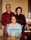 Mr. Robert William Vaio photos