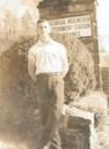 Mr. Ira Howard Kent photos