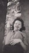 Lois Aleen Gibbs photos