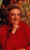 Linda L. Rothe photos