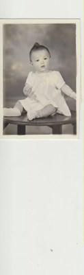 Marcia E. Walker photos