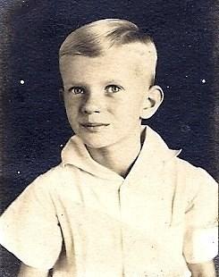 William H. Morgan photos