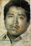 † Francisco Picazo Aguilar 1929 - 2012