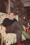 Mr. Robert T. Getman photos