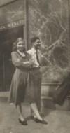 Wilma K. Barrett photos