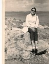 Joyce D. Anderson photos