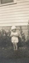 Bessie L. Feskorn photos