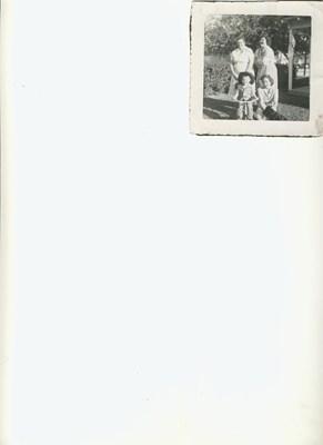 Jackie Darrel Alley photos