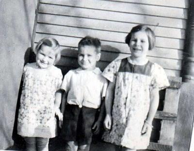 Ethel J. Bohne photos