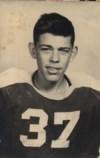 Bobby E. Nichols photos