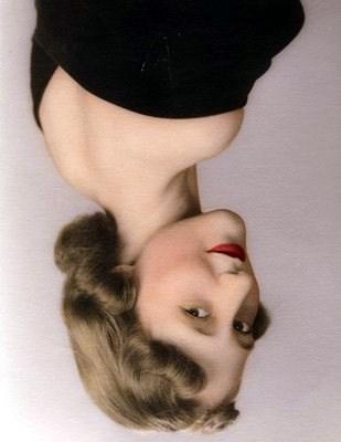Barbara J. Purdon photos