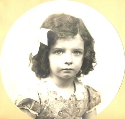 Mary Saunders Black photos