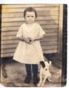 Dorothy Bumstead photos