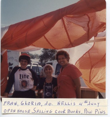 Gloria Janesik photos