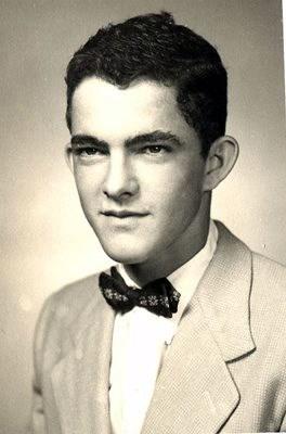 Bobby J. Collins photos