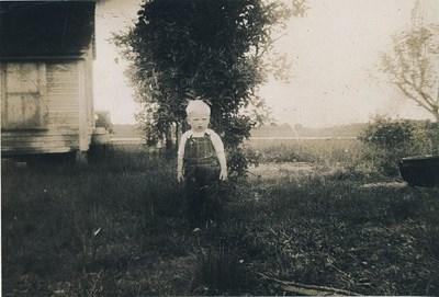 John Thomas Stinton photos