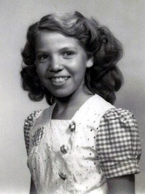 Shirley Ann (Payton) Freeman photos