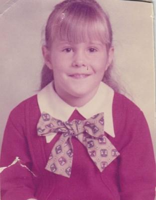 Tammy Ann Johnson Photos ...