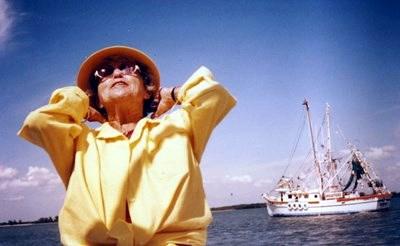 Jane Duffy Brown photos