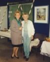 Vera Shepherd photos