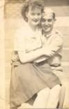 Doris May Bartlett photos