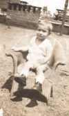Eugene R. Barat photos