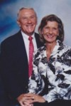 Ray And Harlean 50th Wedding Anniversary September 9th 2006