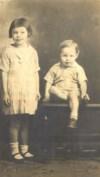 Pearl Frances Lenhart photos