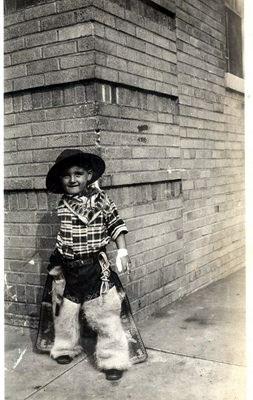 Ernest Lawrence photos